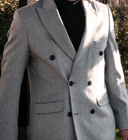 coats-2
