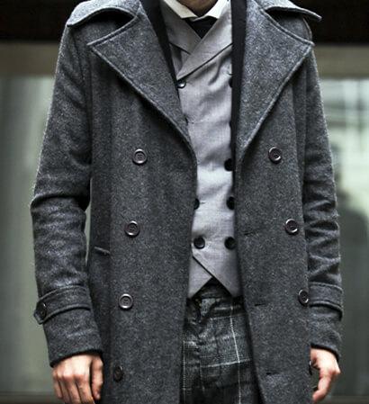 coats-4