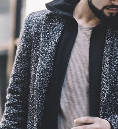 coats-6